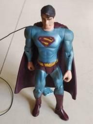 Boneco Super-Homem