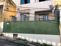Aluguel Casa em Vila