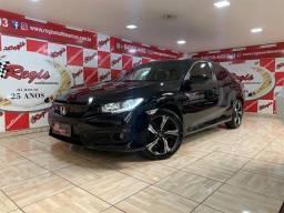 Título do anúncio: Honda Civic  Sport 2.0 i-VTEC CVT FLEX