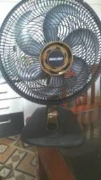Ventilador malory