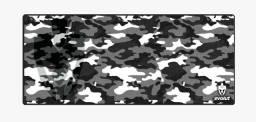 Mouse Pad Gamer Grande 700 x 300 x 2 mm Varias Estampas