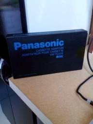 Vendo Cassette Adaptor Panasonic