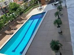 COD 1-375 Apartamento em Tambaú 3 quartos 145m2 bem localizado
