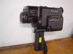 Filmadora canon antiga R$ 180,00