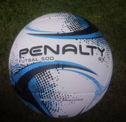 Bola da Penalty