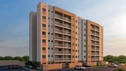 cs   =Novidade em Manaus - Estilo Golf  Apto com 2 quartos com suite - Varanda