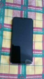 Smartphone Asus zenfone self 32gb