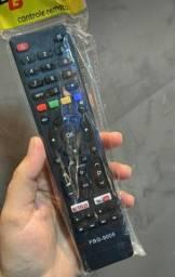 Controle de TVs, TVbox