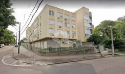 Apartamento à venda com 1 dormitórios em Bom jesus, Porto alegre cod:9943076