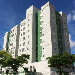 Vendo apartamento 2 quartos mobiliado