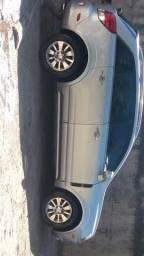 Chevrolet capitiva v6 3.6 completa esporting