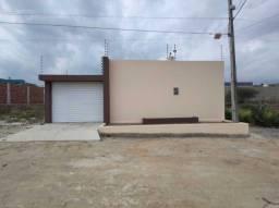 Casa fora de Condomínio - 03 quartos - GM-0141