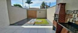 Casa para venda possui 50 metros quadrados com 3 quartos em Cajueiro - Juazeiro - Bahia