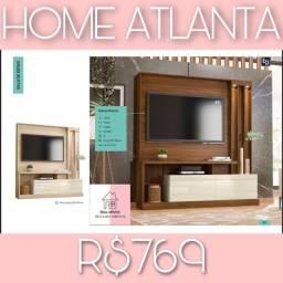 Home Atlanta/Home Athanta/Home Athanta /Athanta