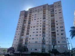 Apartamento 62m², Residencial Novo Atlantico, Setor Faiçalville, Goiânia, GO