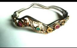 Antigo bracelete