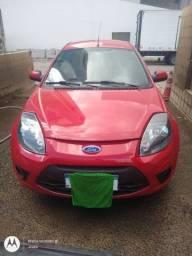 Ford Ka novíssimo