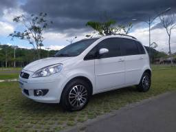 Fiat Idea 1.4 Attractive 2012(81 mil km)