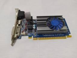 Placa de Video GT 710 2GB DDR3