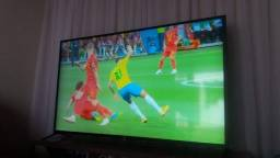 TV 70 POLEGADAS DA SONY