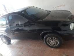 Corsa whind