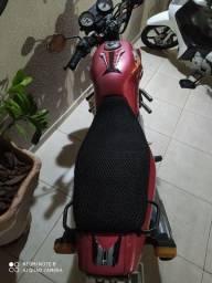 Vendo CBX 200