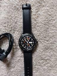 Smartwatch blizwolf hl3 original