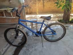 Bicicleta aro 26 zera