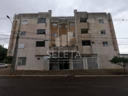 Apartamento para locação, Recanto Tropical, CASCAVEL - PR