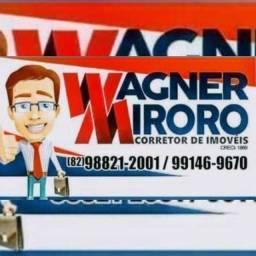 350mil Casa POUSO DA GARCA/ ANTARES