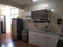Belíssimo Apartamento no Centro de Barra Mansa