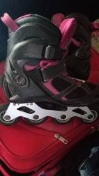 Patins 50 RS