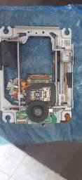 Unidade óptica ps3 original