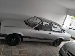 Chevette L 1993 1.6