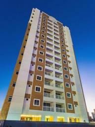 Apartamento para locação no Palazzo Dão Silveira - São José