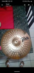 "PRATO PAISTE 20"" MEDIUM RIDE"