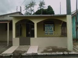 Casa em Parintins