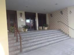 Apartamento de frente para Lagoa Iguaba Grande