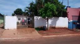 Casa á venda Nova Andradina 10x40