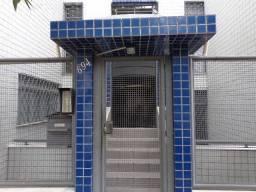 Título do anúncio: Apartamento para venda tem 49 metros quadrados com 2 quartos em São Pedro - Belo Horizonte