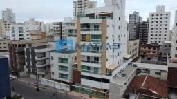 Apartamento 2 quartos, sendo 1 suíte e 1 vaga de garagem na Praia do Morro com financiamen