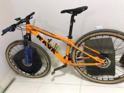 Mountain Bike Tsw Rava 29