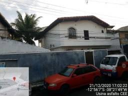 Casa duplex Itapuã 280 000.00