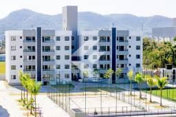 Itajaí - Apartamento Padrão - Cordeiros