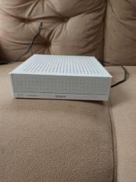 Modulo wifi home theater sony n7100 n9100