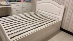 Vendo cama em abaetetuba