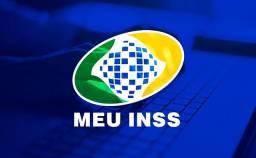 Serviços INSS - Aposentadoria, Pensões e Benefícios/ PIS e FGTS
