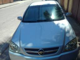 Vendo Astra Retch gnv 4 portas Advantage 2010