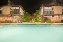 Apartamento à venda com 4 dormitórios em Poço, Cabedelo cod:psp541