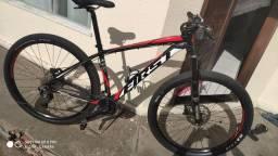Bicicleta First LLinix 29 quadro 17
